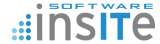 Software InsITe, Inc